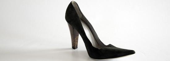 Componenti per calzature