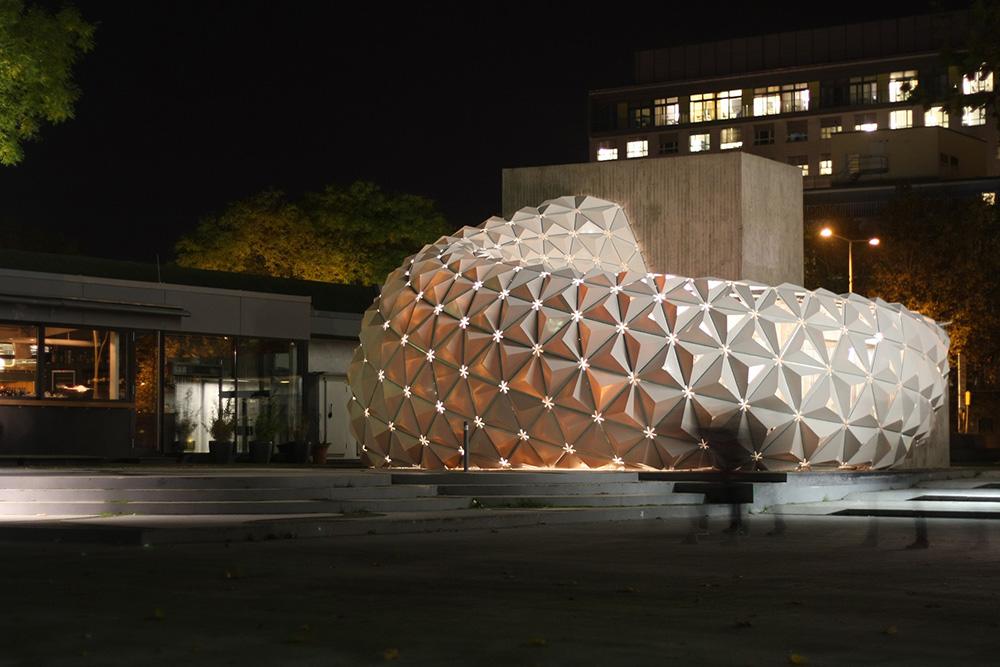 3D printing MIT