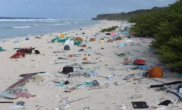 European Directive on Plastics